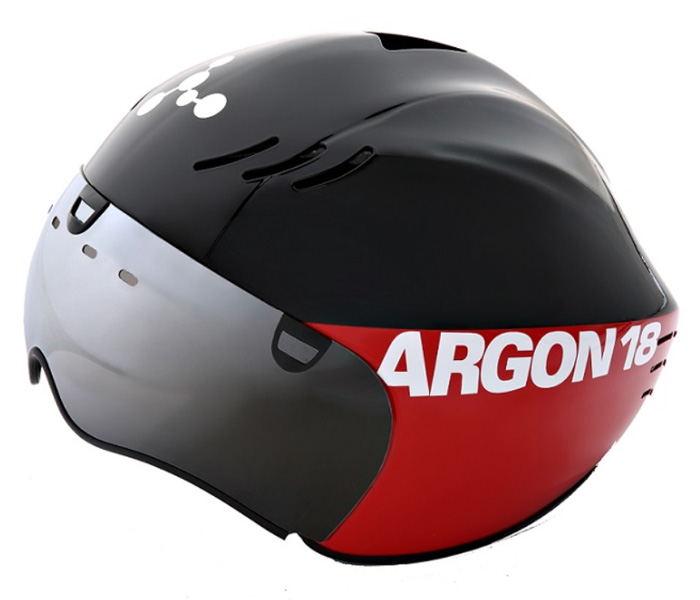 CASCO-AERO-TT-ARGON18-TIME-TRIAL-HELMET-red-black.jpg