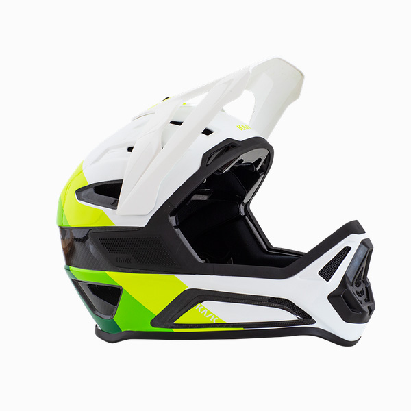 CASCO-CICLISMO-KASK-DEFENDER-LIME.jpg