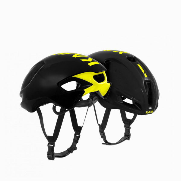 CASCO-CICLISMO-KASK-UTOPIA-BLACK-YELLOW.jpg