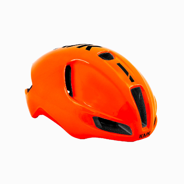 CASCO-CICLISMO-KASK-UTOPIA-ORANGE.jpg