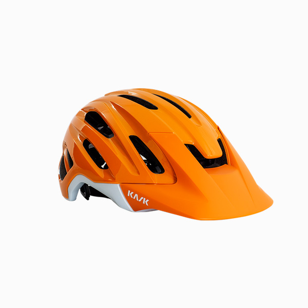 CASCO-CICLISMO-MTB-KASK-CAIPI-ORANGE.jpg