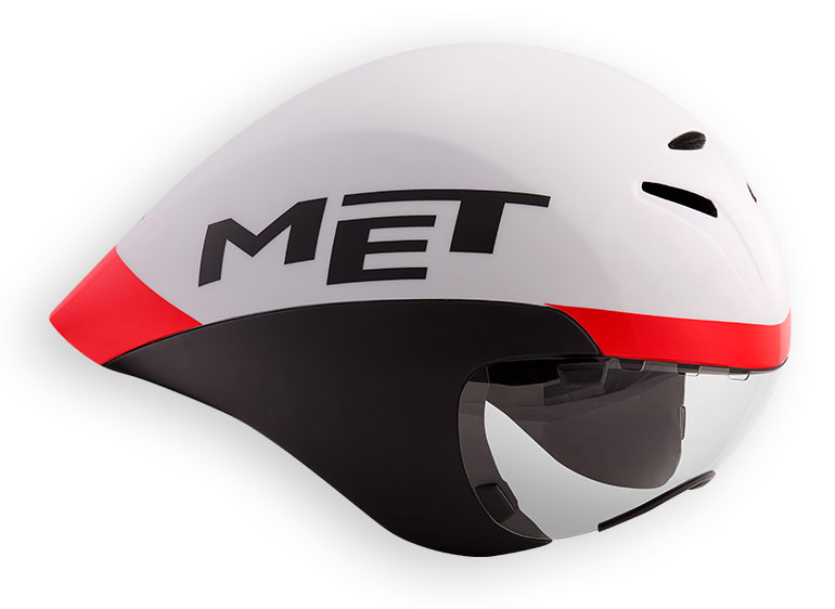 CASCO-CICLISMO-TIME-TRIAL-TRIATHLON-MET-DRONE-WIDE-BODY-WHITE-BLACK-RED.jpg