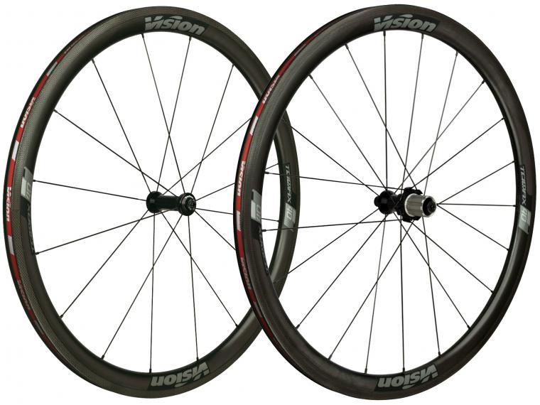 COPPIA RUOTE VISION TRIMAX CARBON 40 WHEELSET.jpg