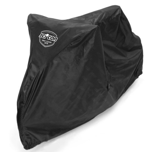 COPRI-BICI-SCICON-BIKE-COVER-MTB-SC041000519.jpg