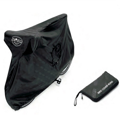 COPRI-BICI-SCICON-BIKE-COVER-ROAD-SC040000519.jpg