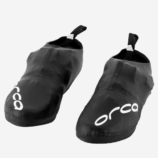 COPRISCARPE CICLISMO ORCA AERO SHOE COVERS.jpg