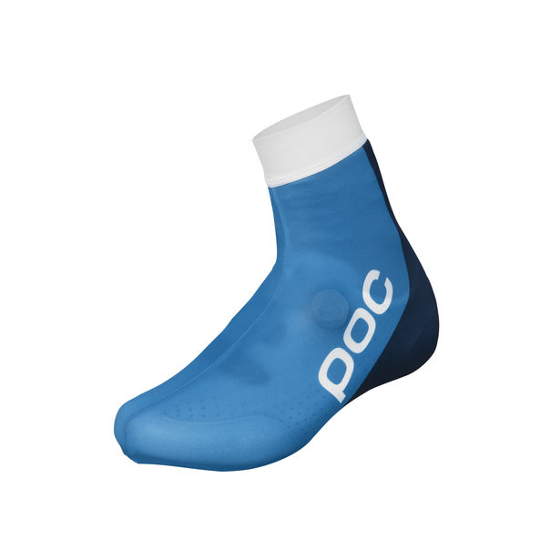 COPRISCARPE CICLISMO POC ESSENTIAL ROAD BOOTIE 58204 BLUE.jpg