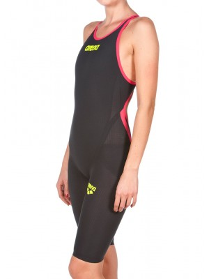 COSTUME ARENA POWERSKIN CARBON FLEX VX FULL BODY CLOSED 2A585 dark grey red.jpg