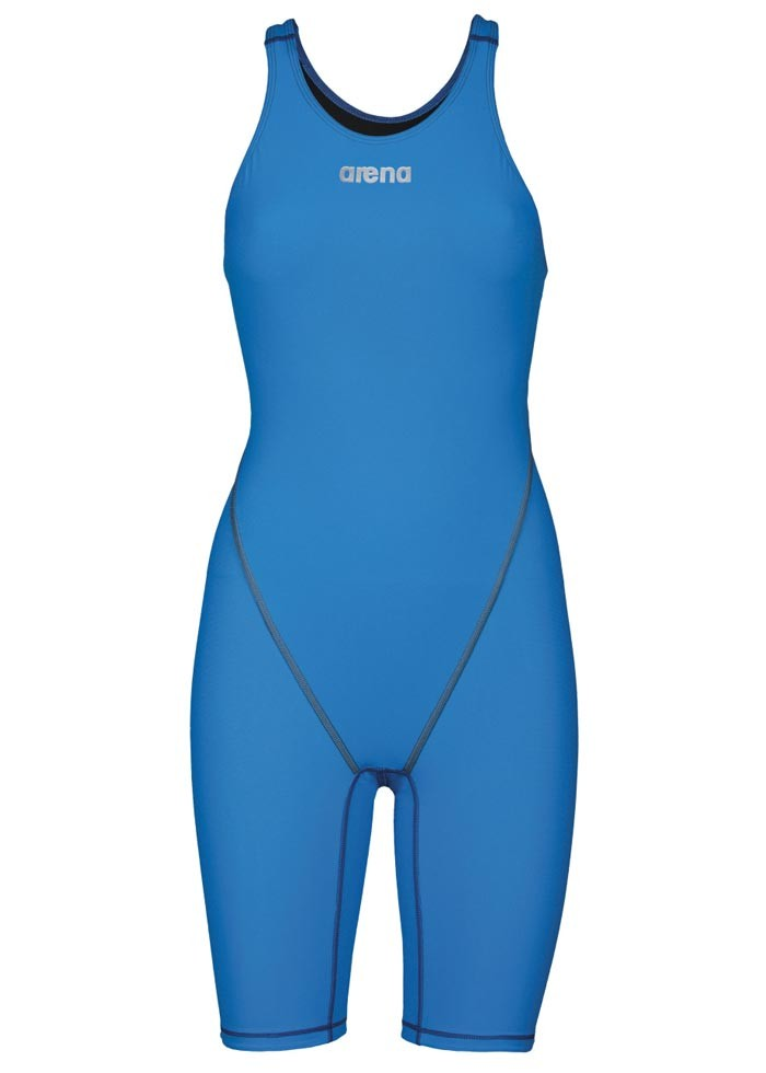 COSTUME ARENA POWERSKIN ST 2.0 FULL BODY OPEN SUIT 2A898 ROYAL.jpg