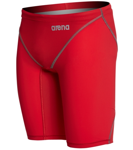 COSTUME ARENA POWERSKIN ST 2.0 JAMMER 2A900 RED.jpg