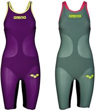 COSTUME NUOTO ARENA POWERSKIN CARBON AIR FULL BODY CLOSED 1A645.jpg