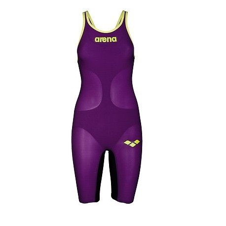 COSTUME NUOTO ARENA POWERSKIN CARBON AIR FULL BODY OPEN 1A646 plum.jpg