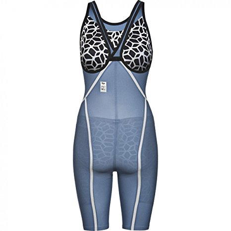 COSTUME NUOTO ARENA POWERSKIN CARBON ULTRA CLOSED 2A313 BACK.jpg