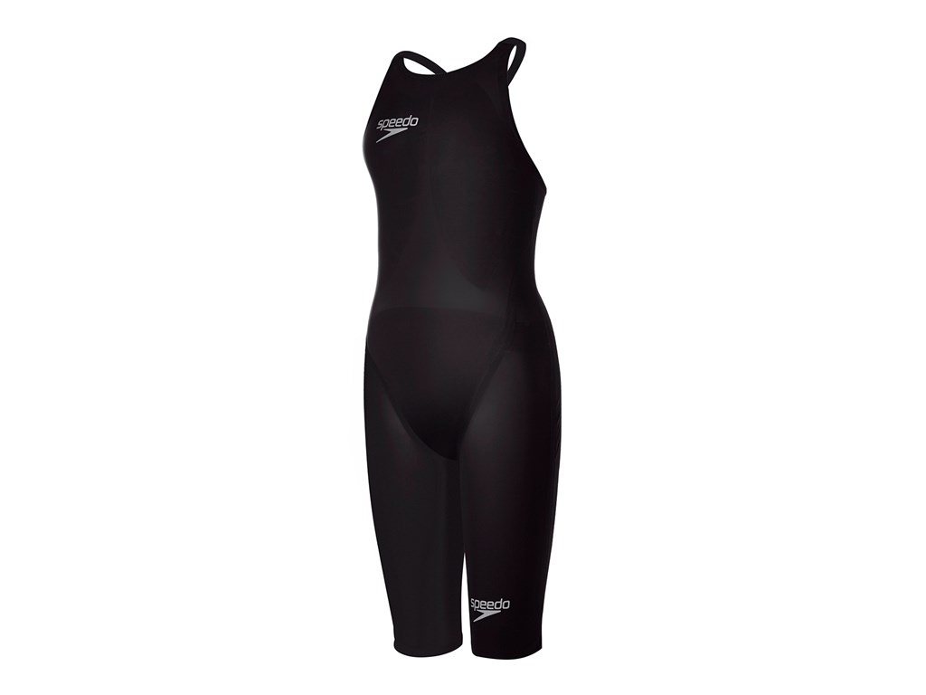 Lzr Racer Elite 2 Cb Kneeskin Speedo Costume Sweet 68 091718178 Racing Swimsuits Swimming Triathlon Wetsuits Clothing Shoes Bike And Running
