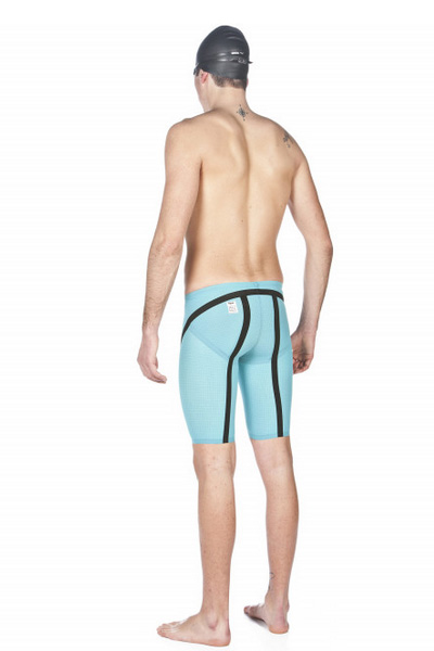 be54848a7a COSTUME-ARENA-POWERSKIN-CARBON-FLEX-VX-JAMMER-2A586-turquoise-black-BACK.jpg