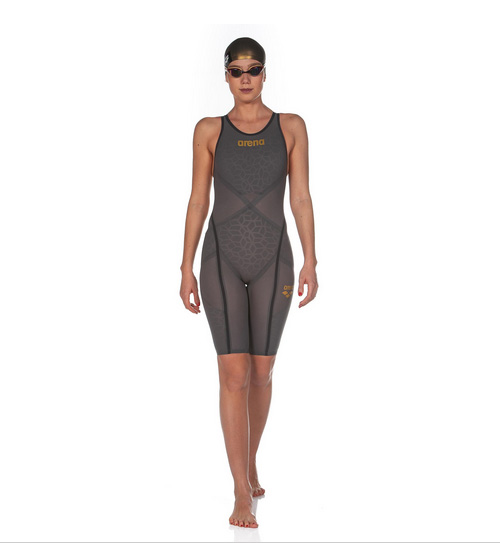 COSTUME-NUOTO-ARENA-POWERSKIN-CARBON-ULTRA-closed -2A313-grey-gold.jpg