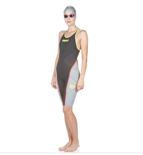 COSTUME-NUOTO-ARENA-POWERSKIN-CARBON-ULTRA-closed-2A313-grey-silver.jpg