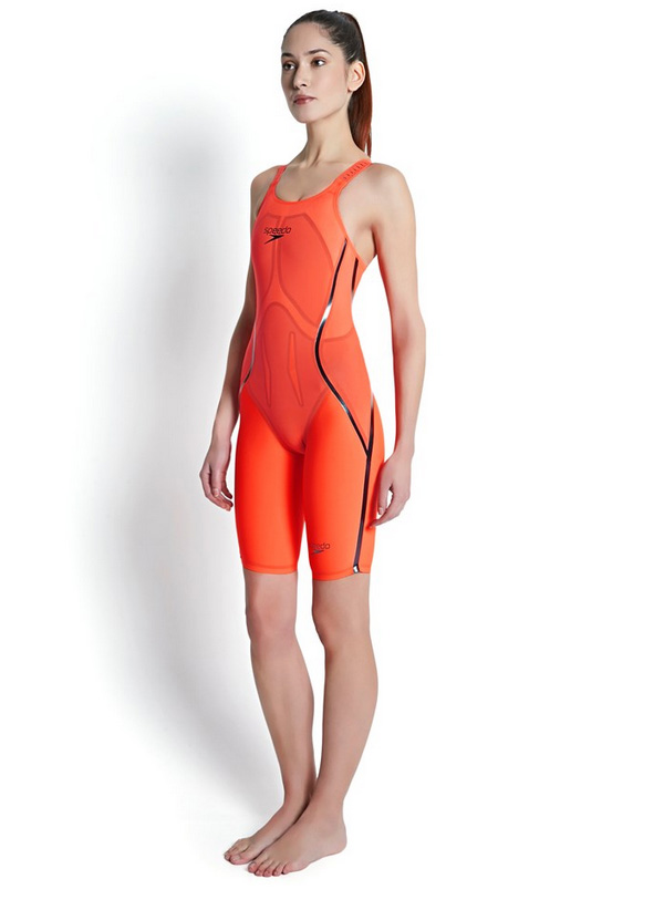 COSTUME-NUOTO-SPEEDO-LZR-RACER-X-CLOSE-BACK-KNEESKIN-68-09753-A510.jpg