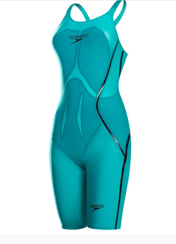 COSTUME-NUOTO-SPEEDO-LZR-RACER-X-CLOSE-BACK-KNEESKIN-68-09753-B452.jpg