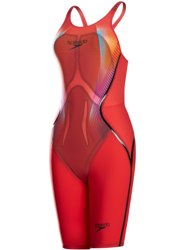 COSTUME-NUOTO-SPEEDO-LZR-RACER-X-CLOSE-BACK-KNEESKIN-68-09753-B454.jpg
