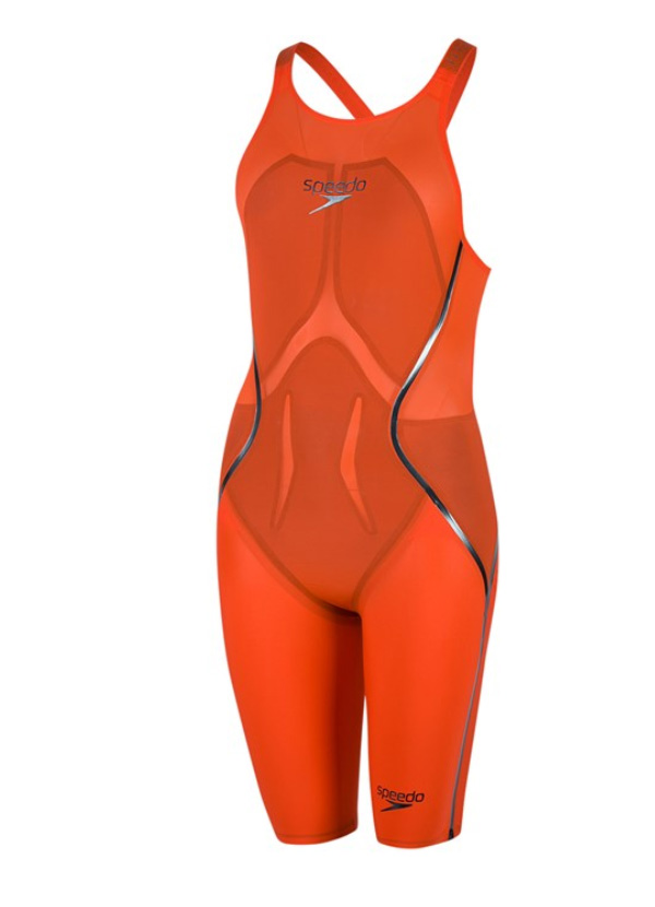 COSTUME-NUOTO-SPEEDO-LZR-RACER-X-CLOSE-BACK-KNEESKIN-68-09753-C563.jpg