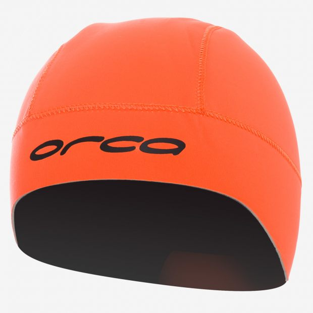 CUFFIA IN NEOPRENE ORCA SWIM HAT GVBA.jpg
