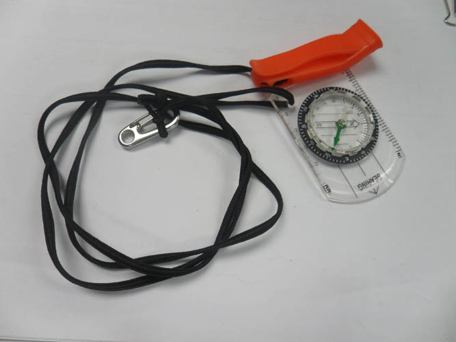ZONE3 Compass & Whistle BUNGEE COMBO FOR SWIMRUN.jpg