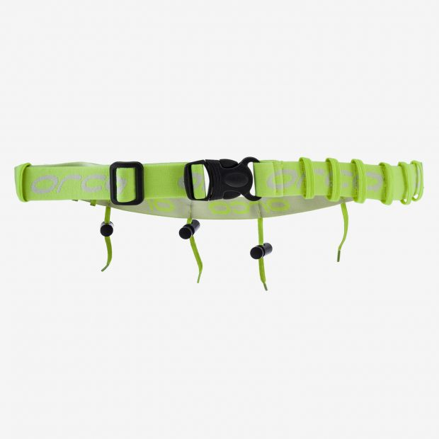 ELASTICO PORTANUMERO ORCA RACE BELT NEON YELLOW.jpg