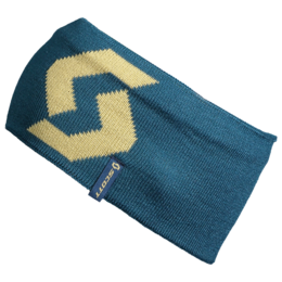 FASCIA SCOTT TEAM 60 HEADBAND 262022 blue beige.png