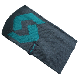 FASCIA SCOTT TEAM 60 HEADBAND 262022 blue blue.png