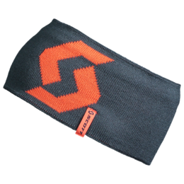 FASCIA SCOTT TEAM 60 HEADBAND 262022 blue melon.png