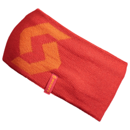 FASCIA SCOTT TEAM 60 HEADBAND 262022 red red.png