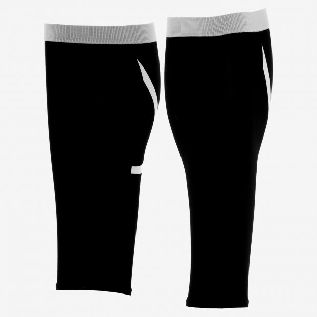 GAMBALI ORCA COMPRESSION CALF SLEEVE BLACK.jpg