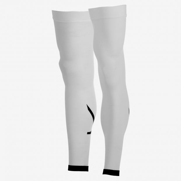GAMBALI ORCA COMPRESSION TOTAL LEG WHITE.jpg