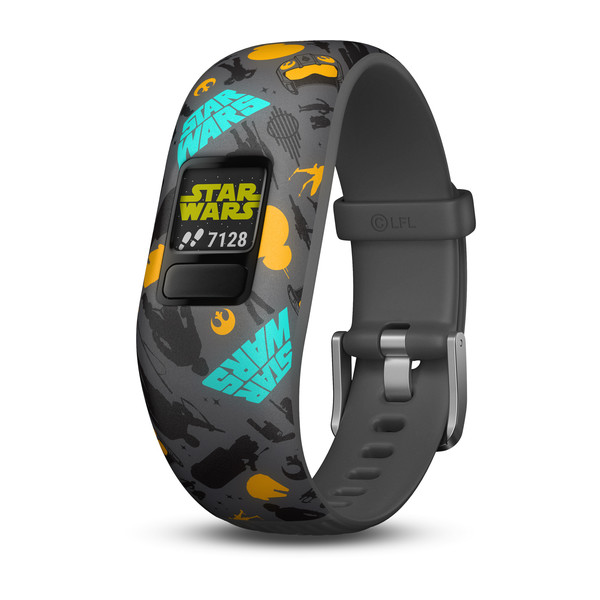 GARMIN VIVOVIT JR 2 010-01909-11 Star Wars regolabile.jpg