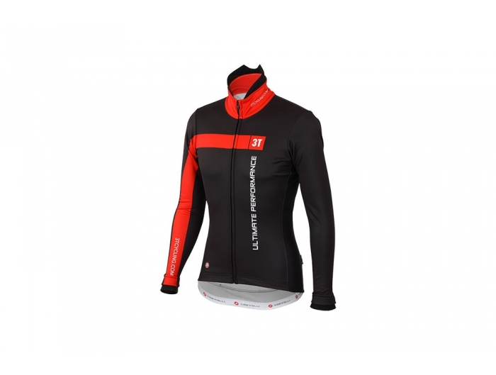 GIACCA CICLISMO 3T TEAM WINDSTOPPER JACKET72.jpg