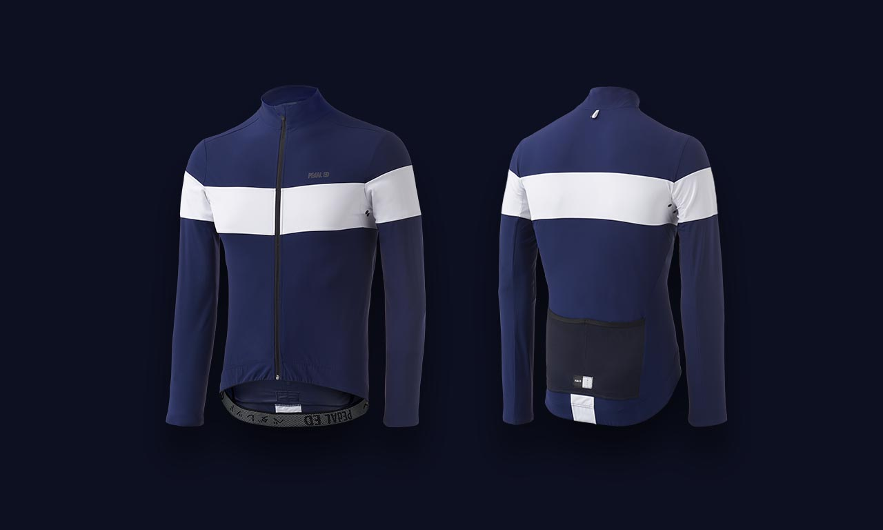 GIACCA CICLISMO PEdALED NACHI WATERPROOF JACKET blue.jpg