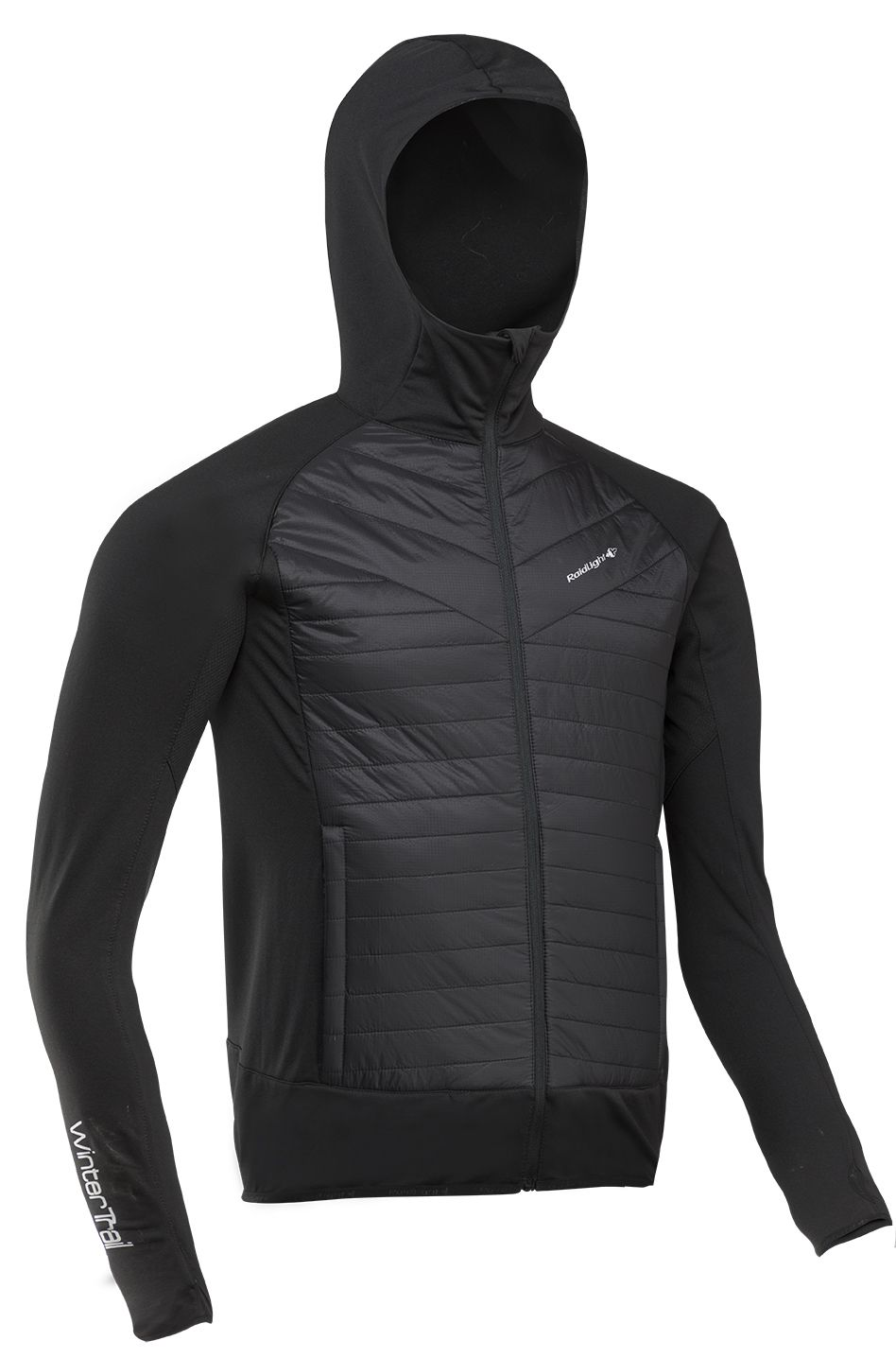 GIACCA RAIDLIGHT WINTERTRAIL HYBRID JACKET GLHMJ10 BLACK.jpg
