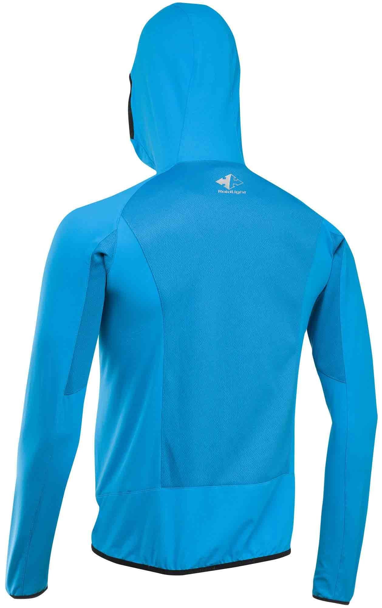 GIACCA RAIDLIGHT WINTERTRAIL HYBRID JACKET GLHMJ10 BLUE BACK VIEW.jpg