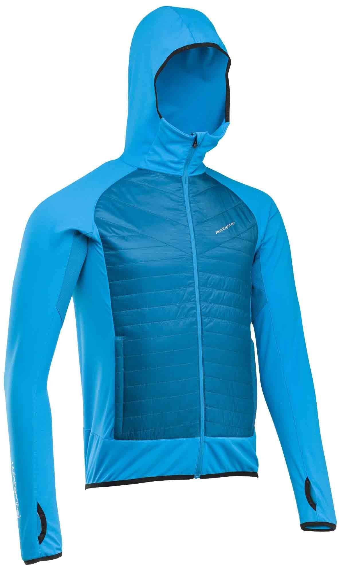 GIACCA RAIDLIGHT WINTERTRAIL HYBRID JACKET GLHMJ10 BLUE.jpg