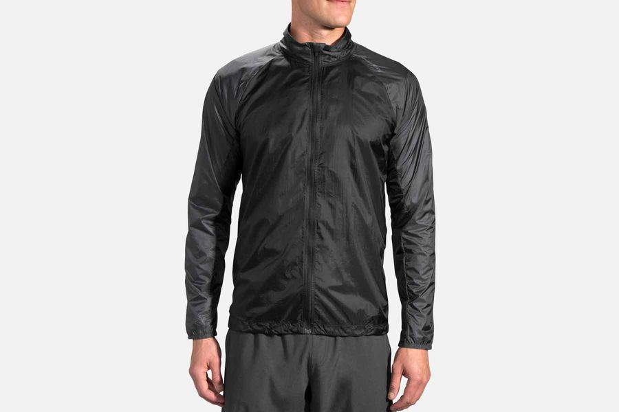 GIACCA RUNNING BROOKS MEN'S LSD JACKET 059.jpg