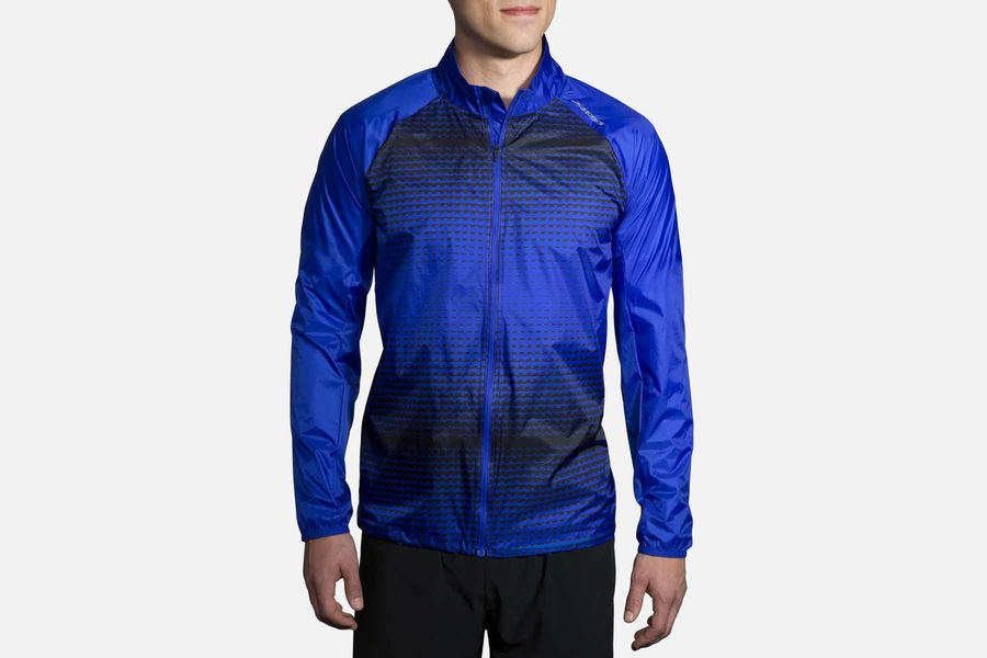 GIACCA RUNNING BROOKS MEN'S LSD JACKET 425.jpg