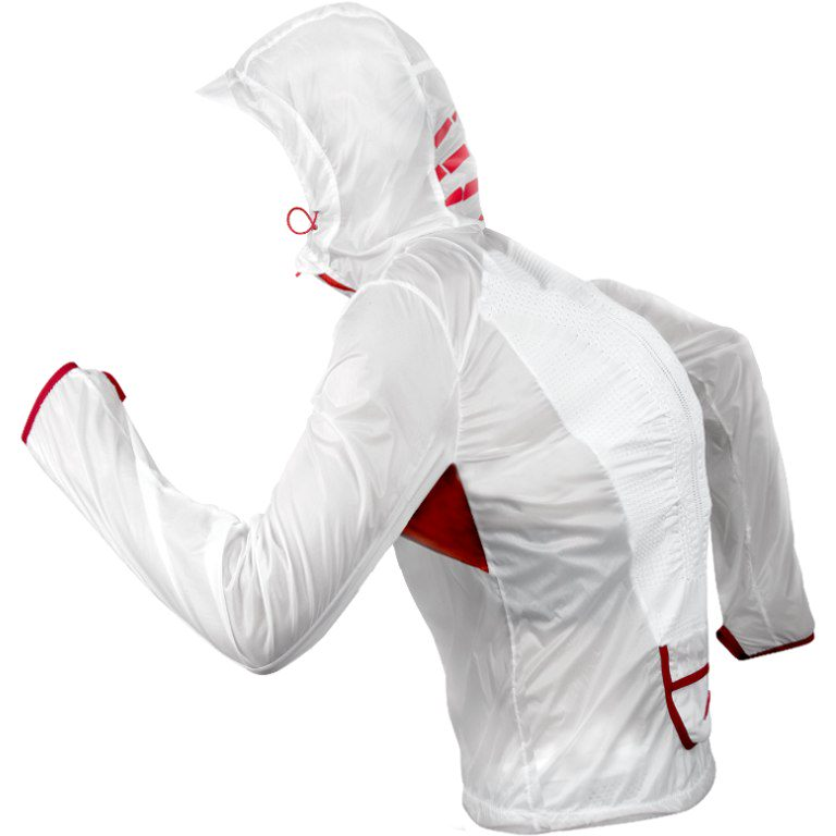 GIACCA RUNNING COMPRESSPORT HURRICANE WIND STORM PROTECT JACKET white side.jpg