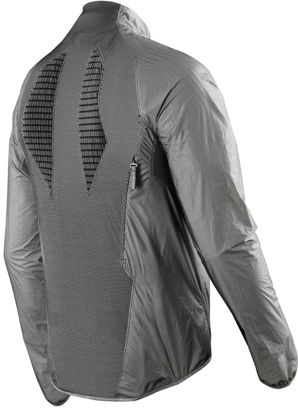 GIACCA X-BIONIC BIKE STREAMLITE MAN JACKET O100838 BACK.jpg
