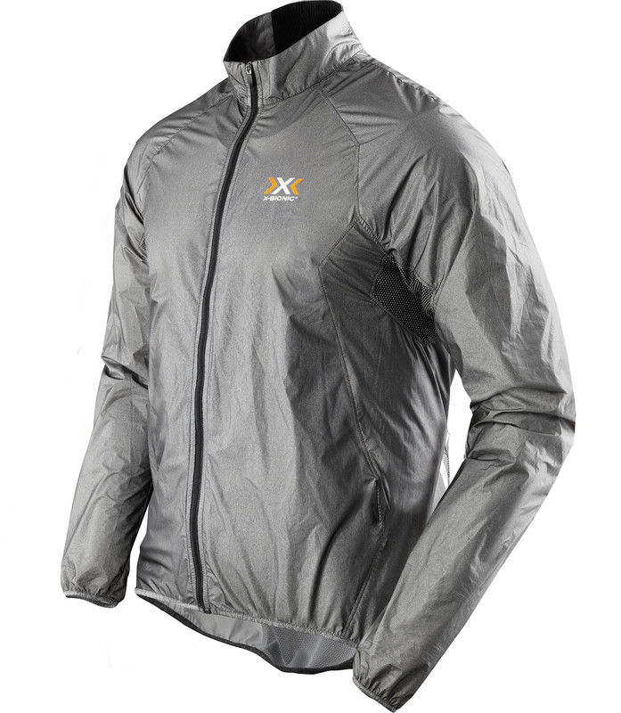 GIACCA X-BIONIC BIKE STREAMLITE MAN JACKET O100838.jpg