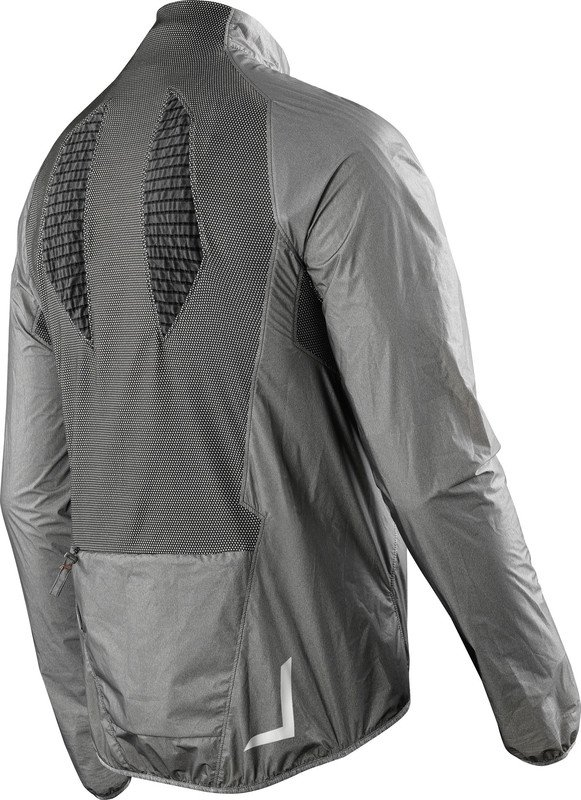 GIACCA X-BIONIC RUNNING STREAMLITE MAN JACKET O100740 BACK.jpg