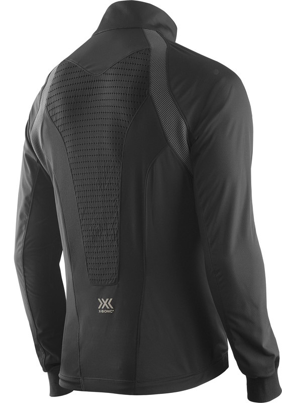 GIACCA XBIONIC CROSSCOUNTRY MAN SPHEREWIND PERF JACKET O100833 BACK.jpg