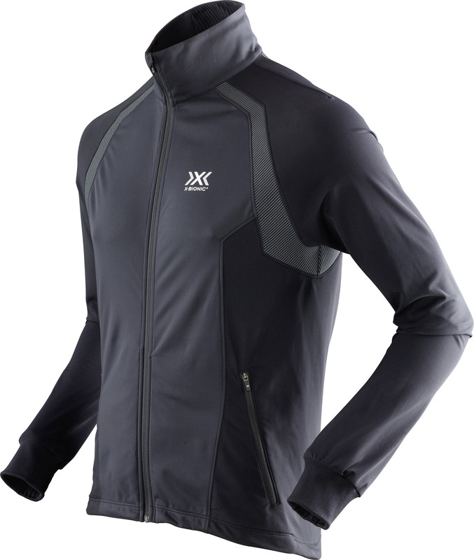 GIACCA XBIONIC CROSSCOUNTRY MAN SPHEREWIND PERF JACKET O100833.jpg