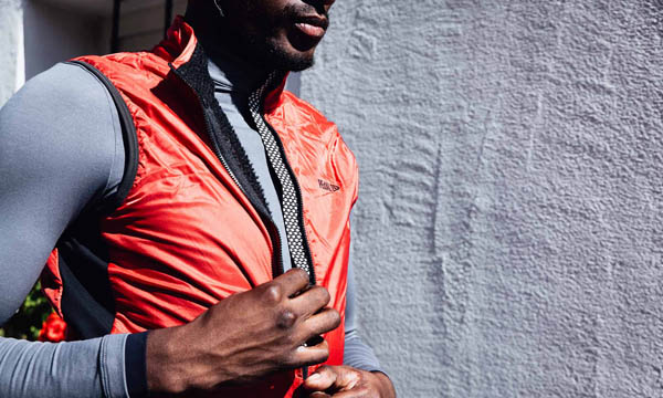 GILET CICLISMO PEdALED TOKAIDO ALPHA VEST CORAL RED PICTURE copia.jpg