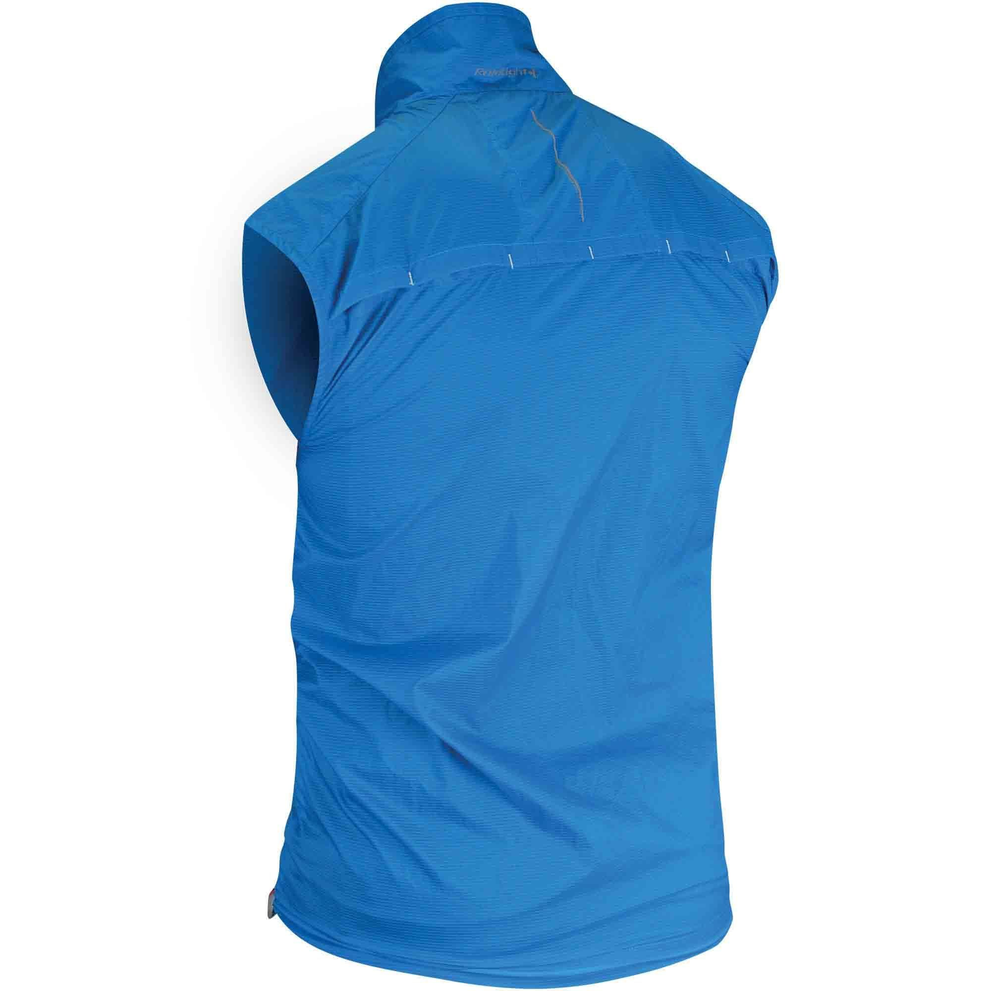 GILET RAIDLIGHT ULTRA WINDPROOF VEST GLHML03 back.jpg